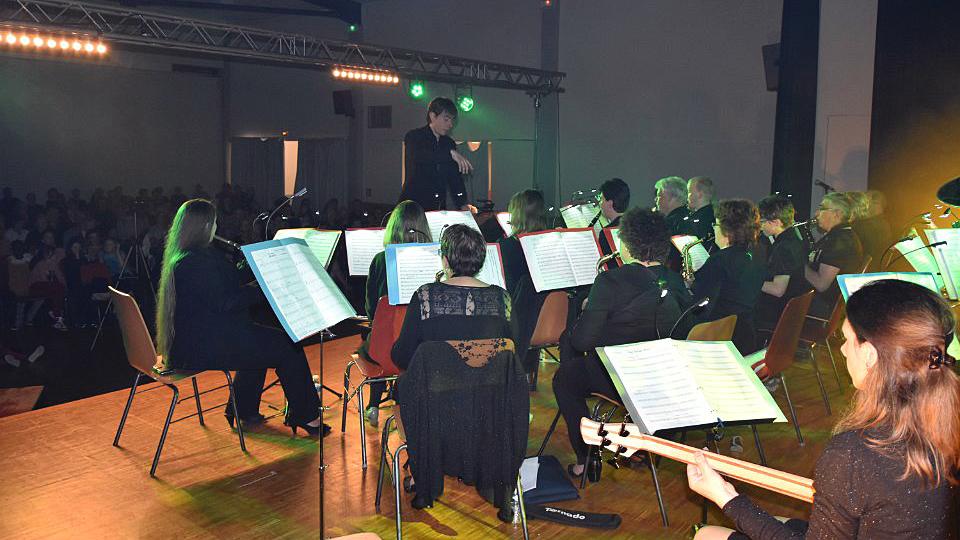 Concert Ambronay 13 mai 2017_OHSJA (53)