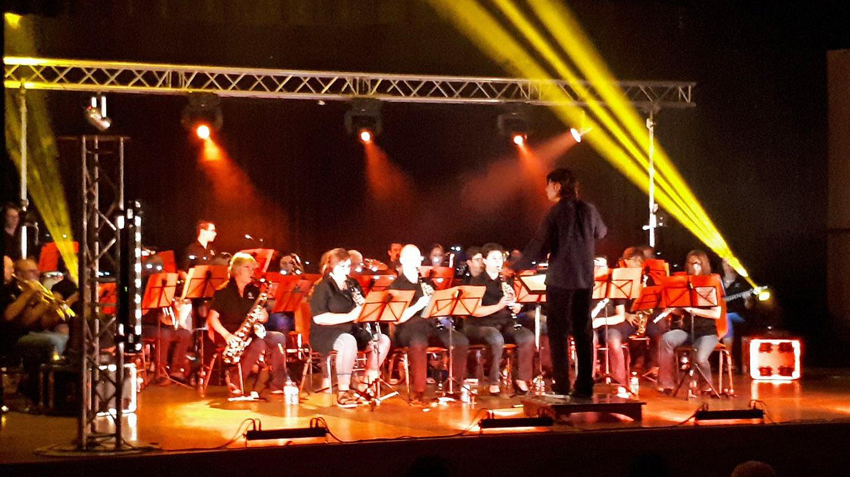 Concert OHSJA 26 mai 2018_1