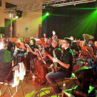 Concert OHSJA 2juin2018 St Jean le Vieux (1)