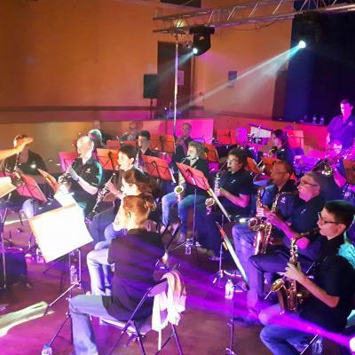 Concert OHSJA 2juin2018 St Jean le Vieux (2)