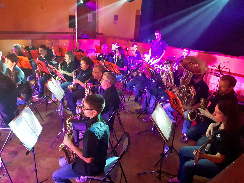 Concert OHSJA 2juin2018 St Jean le Vieux (3)