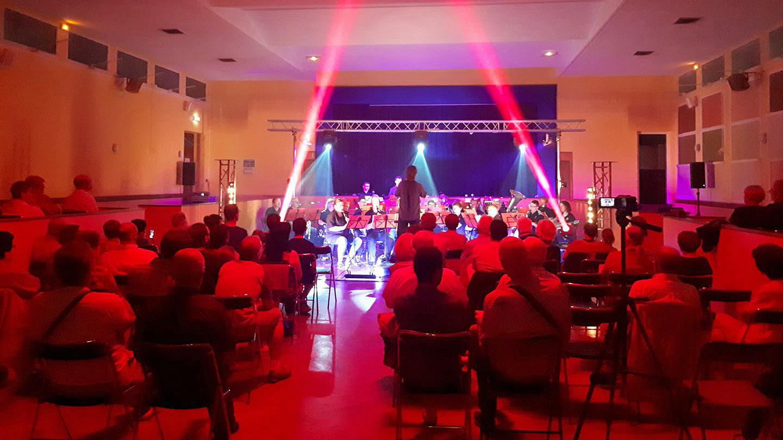 Concert OHSJA 2juin2018 St Jean le Vieux (4)