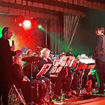 Concert St Jean 20 mai 2017_OHSJA (1)