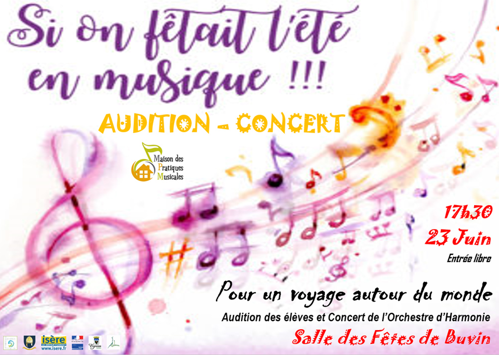 2019 06 23 audition concert 23 juin mpm 1