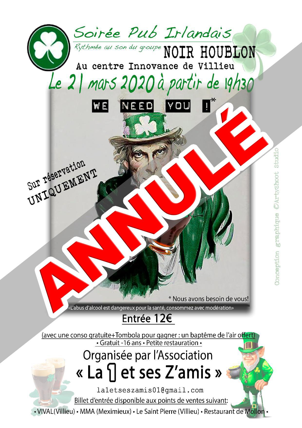 Affiche 21 03 2020 1 1 6144 annule