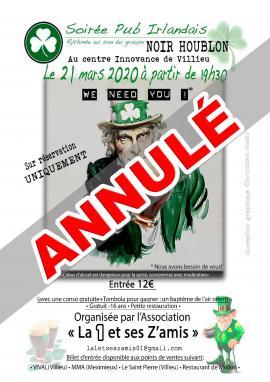Affiche 21 03 2020 1 1 6144 annule