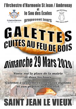 Affiche galettes ohsja mars 2020 v2002202009h40