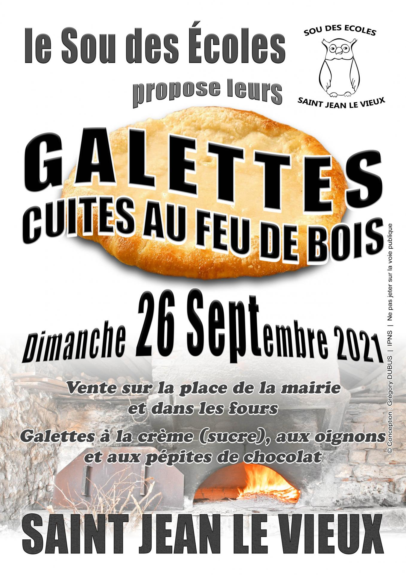 Affiche galettes ohsja sept 2021 v2021090307h43