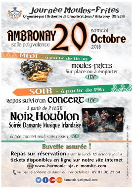 Affiche moules frites ohsja 20octobre2018 version1908201811h08