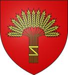 Mairie d'Ambronay