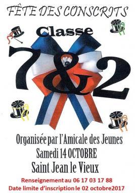Classe 7 2