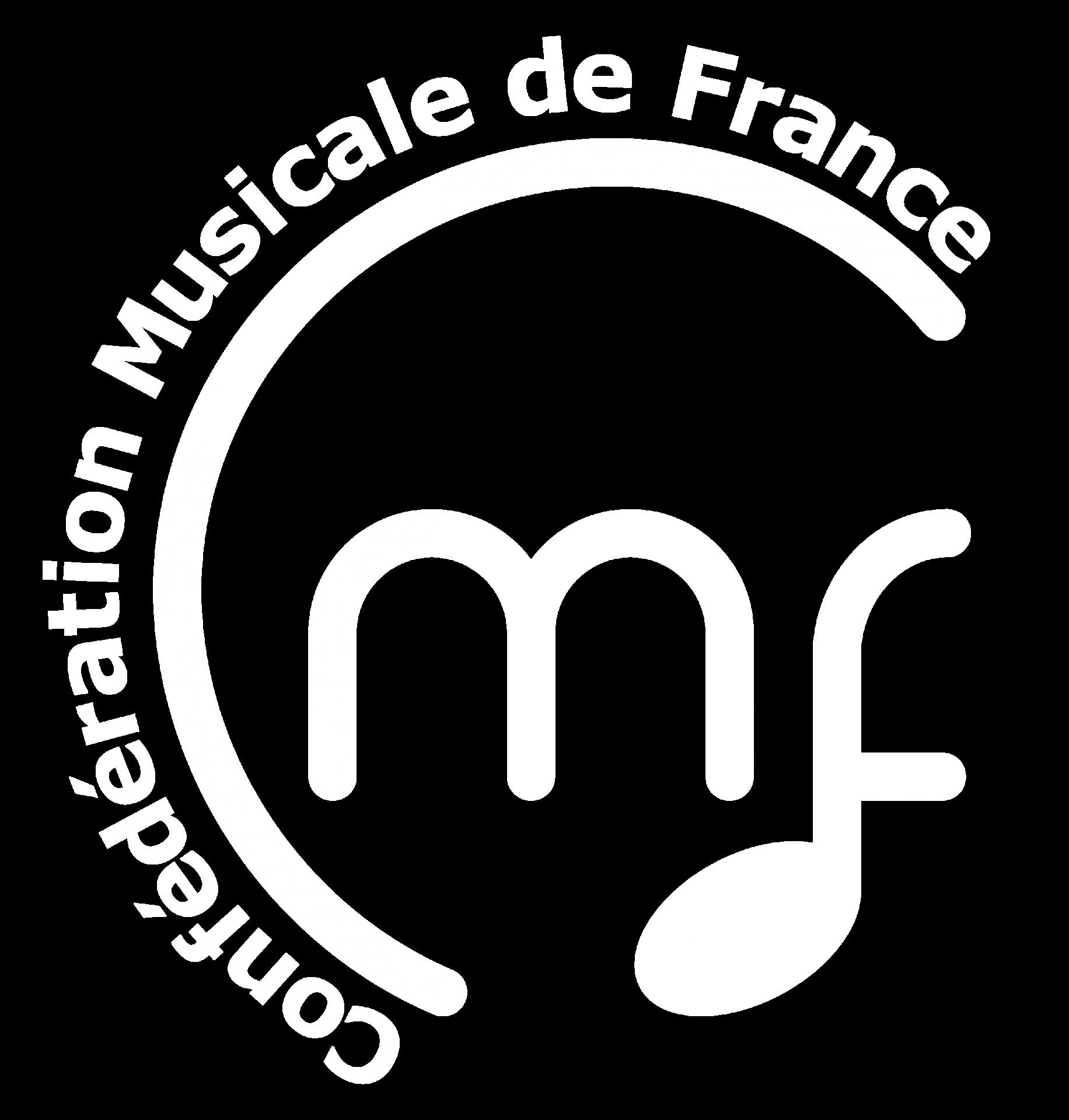 Confédération Musicale de France CMF