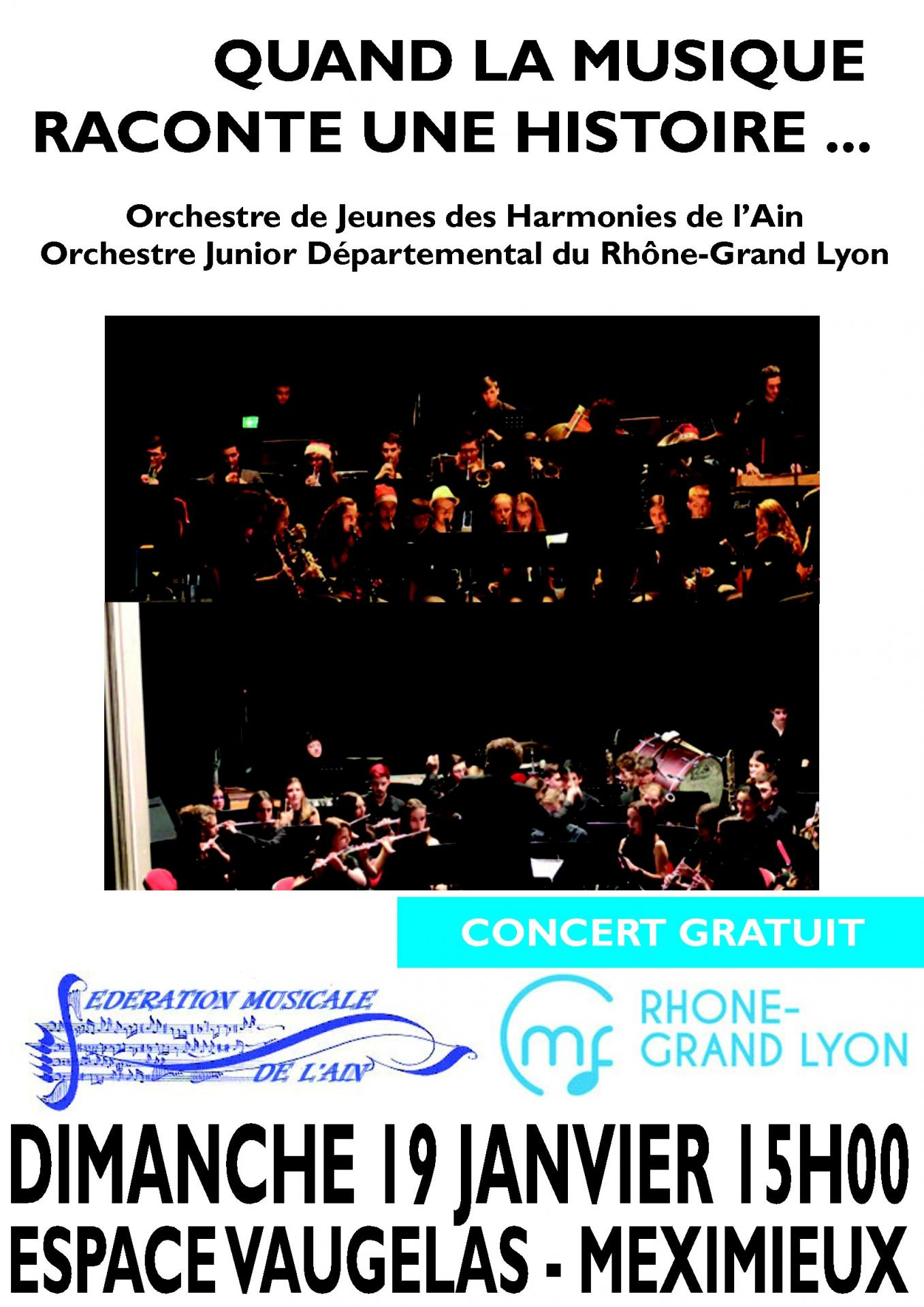Concert ojha ojd rhone grand ly on 19 01 20 001 001