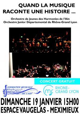 Concert ojha ojd rhone grand ly on 19 01 20 001 001