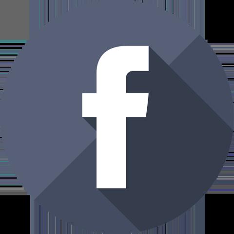 l'OHSJA sur Facebook