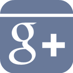 Google plus OHSJA