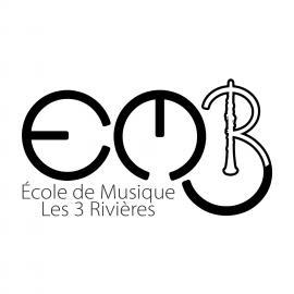 Ecole de Musique Les 3 Rivières