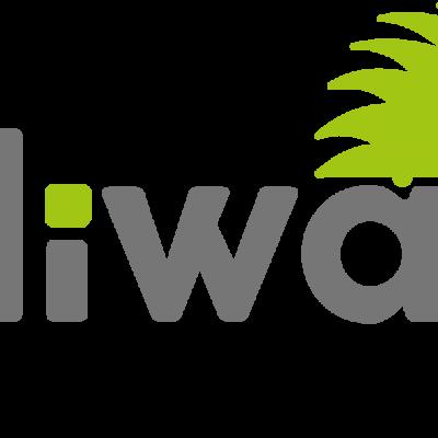 Logo illiwap