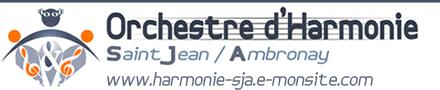 Logo_HarmonieSJA_SignatureMail