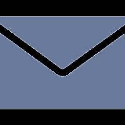 Mail 01 256
