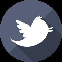 l'OHSJA sur Twitter