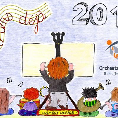 Visuel annee anniversaire copyrightohsja